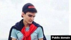 Джасур Ибрагимов, скончался спустя месяц после жестокого избиения.