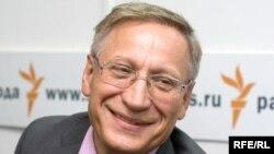 Александр Хандруев
