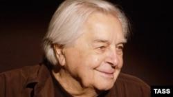 Yuriy Lyubimov 2005