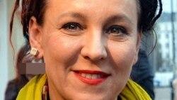 گفتوگو با آنا کراسنووُلسکا درباره اولگا توکارچوک، برنده جایزه ادبیات نوبل