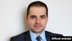 Paul Ivan: Napetosti između Zapada i Rusije srpsku poziciju prema Rusiji čini vidljivijom i sve težom