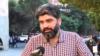 Միքայել Զոլյանը կապ է տեսնում Ցեղասպանության մասին բանաձևը ԱՄՆ Կոնգրեսի օրակարգում ընդգրկելու և Սիրիայում Թուրքիայի գործողությունների միջև