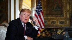 Ваша Свобода | США, Трамп і Україна: де вороги, а де друзі?