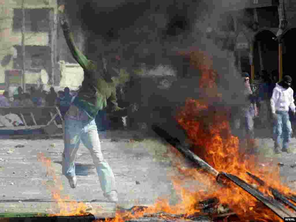 Аптаның сурет баяны. 15.03-21.03.2010 #8