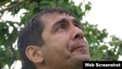 Гаджимурад Камалов