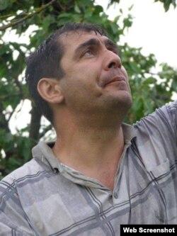 """Основатель еженедельника """"Черновик"""" Хаджимурад Камалов был расстрелян 15 декабря 2011 года"""