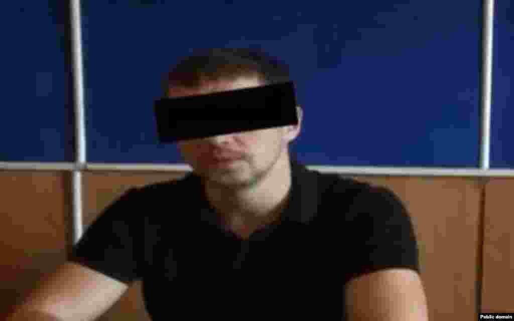 16 августа ГКНБ Кыргызстана сообщил о задержании казахстанца, подозреваемого в терроризме. Им оказался 25-летний Сергей Лескевич. По данным спецслужб, гражданин Казахстана и задержанные вместе с ним кыргызстанцы были членами международной террористической организации «Союз исламского джихада». Согласно озвученной ГКНБ информации, они были переброшенны из Сирии в Кыргызстан для подготовки и совершения терактов.