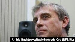 Володимир Сіденко, науковий консультант з економічних питань Центру Разумкова