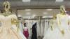 Как 25-летняя Адиля построила успешный бизнес