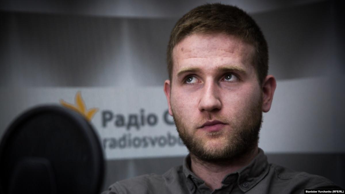 Россия пытается заглушить поток информации из Крыма – HRW о запрете въезда Ибрагимову