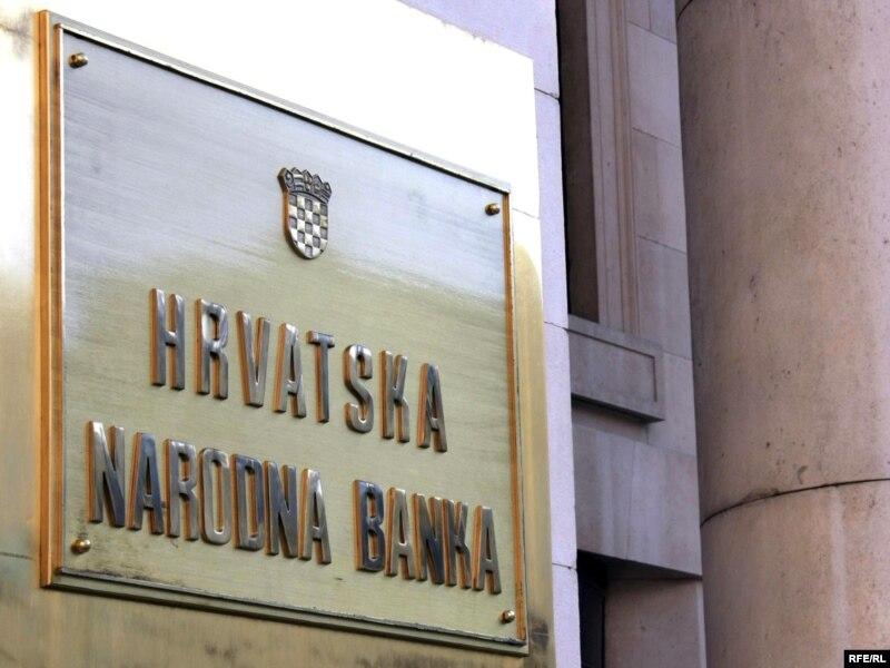 Stara štednja Ljubljanske Banke Nazad U Sukcesiju