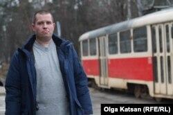 Станислав Печенкин