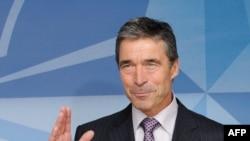 Жаноб Расмуссеннинг қайд этишича, Афғонистон бундан буён ҳам НАТОнинг асосий ва ягона глобал миссияси бўлиб қолади.