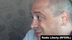 Обозреватель РС Брайан Уитмор о допросах в ФСБ после убийства Галины Старовойтой