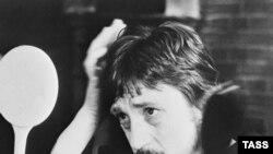 Владимир Высоцкий, 1979