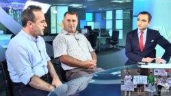 Հուլիսի 17-ը Հայաստանում անելանելիության լավագույն արտացոլանքն էր. Արմեն Մարտիրոսյան