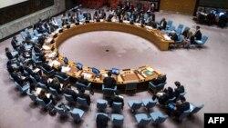 Këshilli i Sigurimit të OKB-së