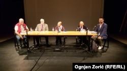 Knjiga neće oduševiti ni Karadžićeve obožavaoce, niti one koji ga kritikuju: Latinka Perović