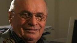 Cultură și politică - În amintirea lui Augustin Buzura (1938-2017)