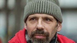 Pavel Shekhtman.