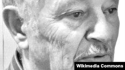 Հովիկ Վարդումյան․ «Հեռուստաեթերում գրողի հետ օգտակար խոսակցություն չկա»