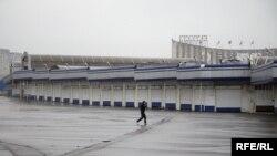 Черкизовский рынок возрождается сразу в нескольких местах за МКАДом
