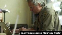 Jurnal de corespondent: Dan Alexe (Bruxelles)