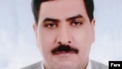 علیرضا عسگری، معاون وزیر دفاع دولت محمد خاتمی، آذرماه ۱۳۸۵ در ترکیه ناپدید شد.