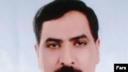 علیرضا عسگری، معاون وزارت دفاع در دولت خاتمی