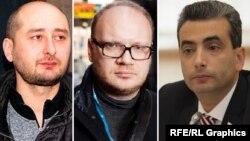 Известные российские политики и журналисты не знают, что делать с Чечней