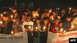 نوار غزه در چند روز گذشته با خاموشی های کامل روبرو بود.
