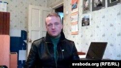 Юры Стыльскі