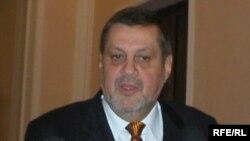 Jan Kubis