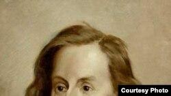 Фредерик Шопен (1810—1849). [Фото — <a href='http://peoples.ru' title='Люди и их биографии, истории, факты, интервью'>Истории людей</A>]