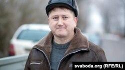 Андрэй Трацяк