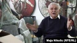 Nesim Tahirović
