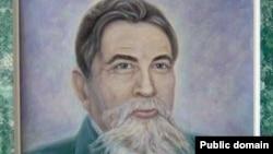 Николай Чукмалдин