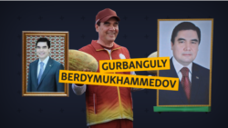 Think Turkmenistan Is Funny? Think Again