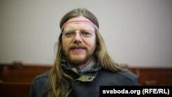 Гэнік Лойка