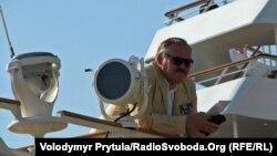 Заявления депутата российской Госдумы Константина Затулина получили в абхазсклм обществе неоднозначную оценку