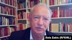 Franjo Habulin: To je posljednji korak do konačnog obračuna sa antifašizmom u Hrvatskoj
