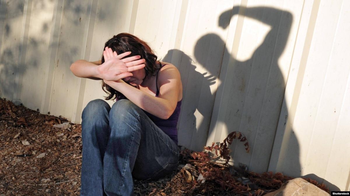 Картинки с насилием женщин фото