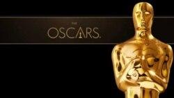 Գլխավոր «Օսկարը» առաջին անգամ շնորհվեց օտարալեզու կինոնկարի