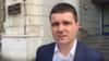 Nicușor Dan spune că rămâne un candidat independent la Primăria Capitalei, unul care cere sprijinul partidelor de opoziție pentru susținerea candidaturii sale