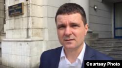 Dacă Nicușor Dan este ales de USR pentru Capitală, el va intra în concurență cu Vlad Voiculescu, pentru a reprezenta Alianța USR-PLUS la locale.