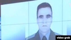 Акси Хайриддин Аҳтамов
