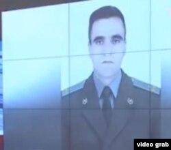 Хайриддин Аҳтамов.