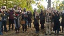 اظهارات وکیل محمدعلی طاهری در مورد صدور دوباره حکم اعدام موکلش