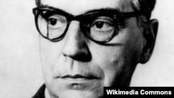 Kvalitetom književnog djela prelazi nacionalne granice - nobelovac Ivo Andrić
