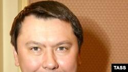 Рахат Алиев заочно осужден в Казахстане на длительный срок и скрывается в Западной Европе